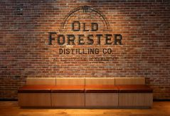 Old Forester Distilling Co
